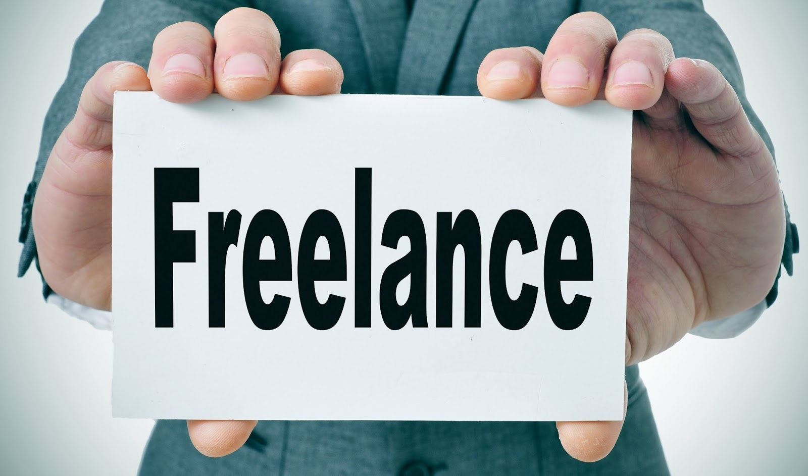Freelance kok inhuren informatie Makelaar in horeca.nl
