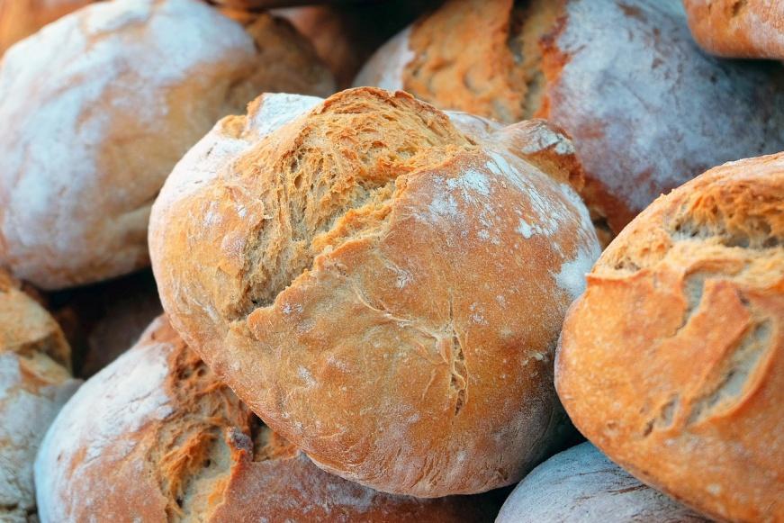 Broodjeszaak,Te Huur,1037